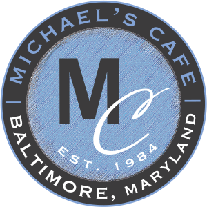 Live Music/Events - Michael's Cafe Raw Bar & Grill